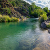 Fossil Creek 14