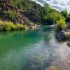 Fossil Creek 14