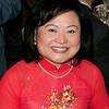 RYIA 2011-6041