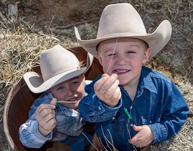 jPatterson_Santa Fe Ranch Raw  215