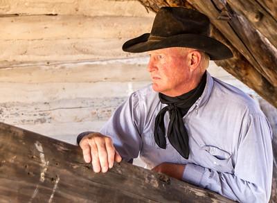 jPatterson_Santa Fe Ranch Raw  064