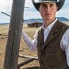Silverton Cowboy