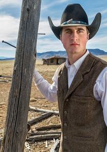 Silverton Cowboy-Edit