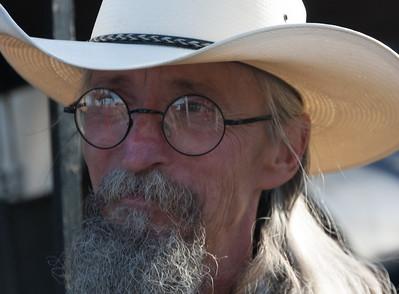 arizona goatee cowboy