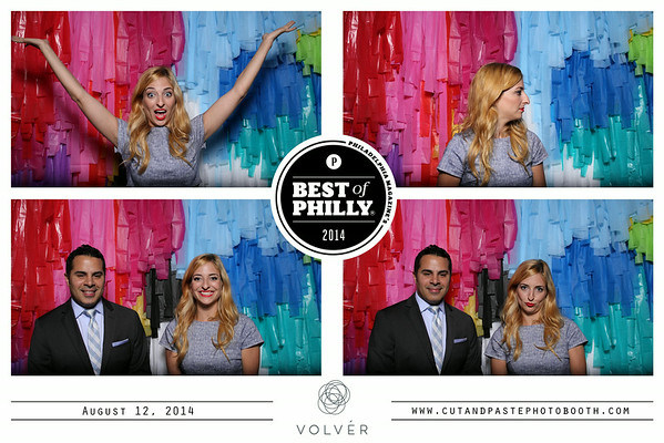 Best of Philly After Party