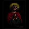 A Son's Prayer