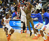 Gulfport post game 379