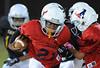 Texans Saints 232