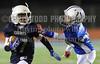 Cowboys Colts 476