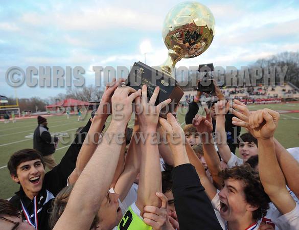 4A boys soccer 311