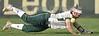 Belhaven University vs. Millsaps College softball - Wednesday, February 28, 2018