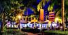 PGA_Commons_Night_22kk-2365967078-O