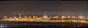 IMG_1268_12k_69_12k_70_12k Panorama