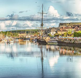 Kinsale Ireland July 2013 -015-Edit