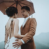 Destination Wedding Photographer Vietnam