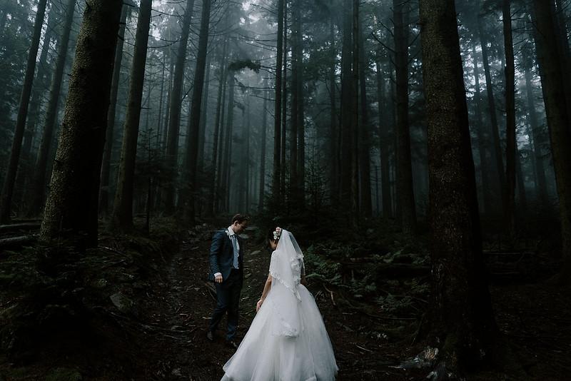 Hochzeitsfotograf Bayern München Niederbayern