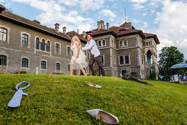 www.facebook.com/vision.photography.studio