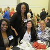 """Illinois REALTORS® Capitol Conference and """"Lobby Day"""" Luncheon and Legislative Briefing"""