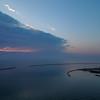 Bayfront Sunrise 1