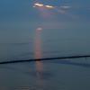 Bayfront Sunrise 3