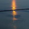 Bayfront Sunrise 2
