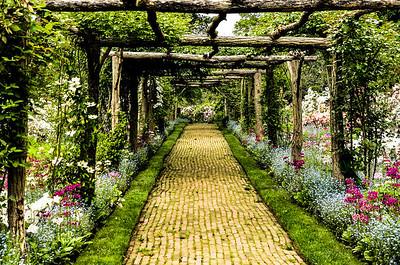 Old Westbury Gardens May 22 2013-7-27