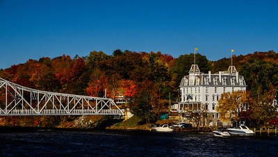 Essex Steam Train and Riverboat Goodspeed Opera House 10-20-2013-8-5