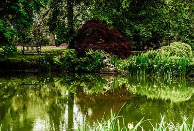 Old Westbury Gardens May 22 2013-7-25
