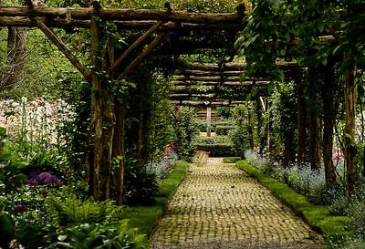 Old Westbury Gardens May 22 2013-7-87