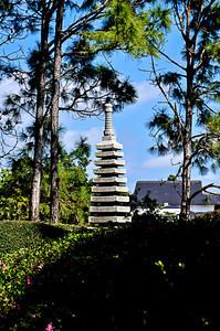 Morikami Museum and Nature Gardens-Delray 2-13-2014-8381