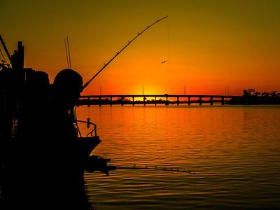 Fish-Off 09-24-2013-1-3