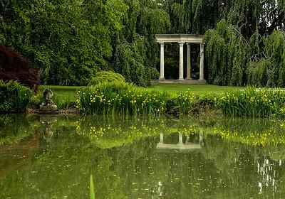 Old Westbury Gardens May 22 2013-7-90