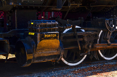 Essex Steam Train and Riverboat 10-20-2013-8-9