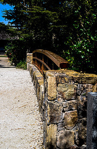 Morikami Museum and Nature Gardens-Delray 2-13-2014-8404