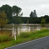 Floods on the Rise
