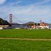 17Nov24-goldren_gate_bridge-38