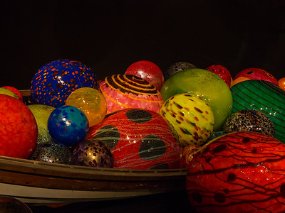 17Dec2-chihuly_glass-59