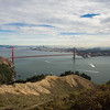 17Nov24-goldren_gate_bridge-178