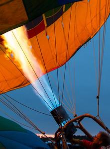 Baloon Master |