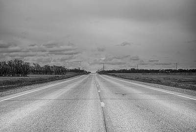 The Road Home | Route 59