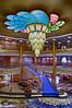 The Grand Atrium