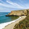 Davenport Beach, CA