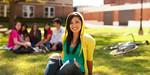 00438-Students outside LitLang-8391-Edit