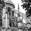 Notre-Dame III, Paris