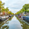Brouwersgracht canal
