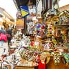Bazaar, Sarajevo
