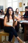 14449-Spanish Graduate Program-2176