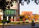 Keith McFarland Science Building-8265-Edit