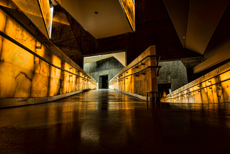 Canadian Museum for Human Rights, Winnipeg Manitoba