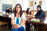 14449-Spanish Graduate Program-2151